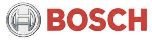 сервисный центр бош BOSCH в Екатеринбкрге
