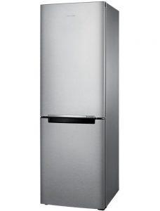 Ремонт холодильников на дому в Екатеринбурге вызвать мастера