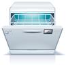 Ремонт посудомоечных машин на дому в Екатеринбурге. Гарантия! Вызов мастера по телефону +7 (950) 650-24-73